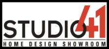 studio 41 home design